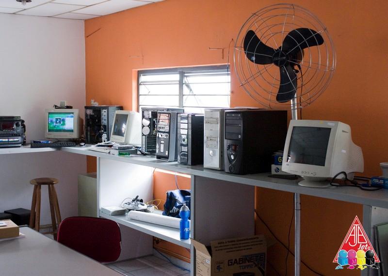 computadores.jpg