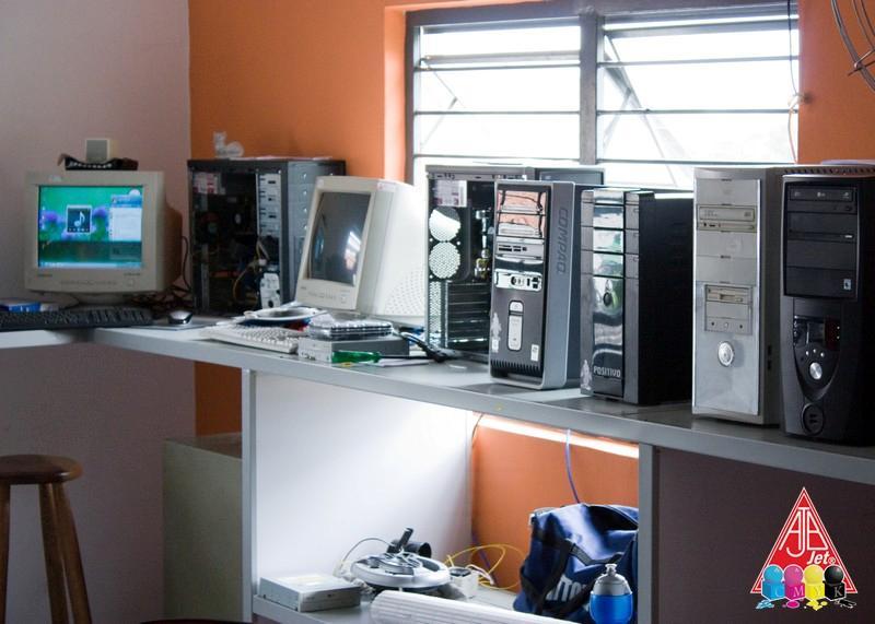 computadores2.jpg
