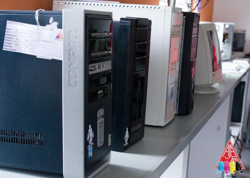 computadores3.jpg