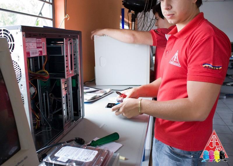 computadores4.jpg