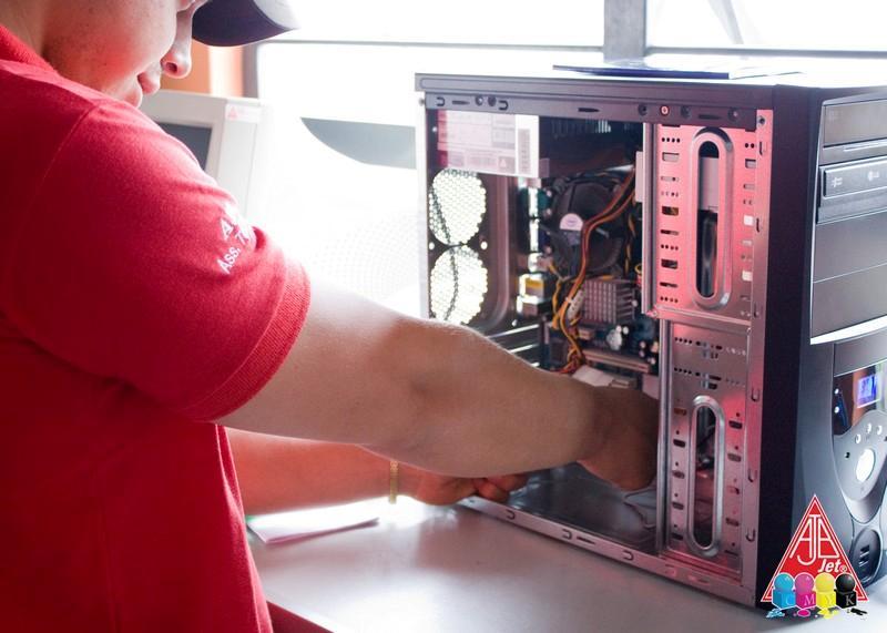 computadores5.jpg