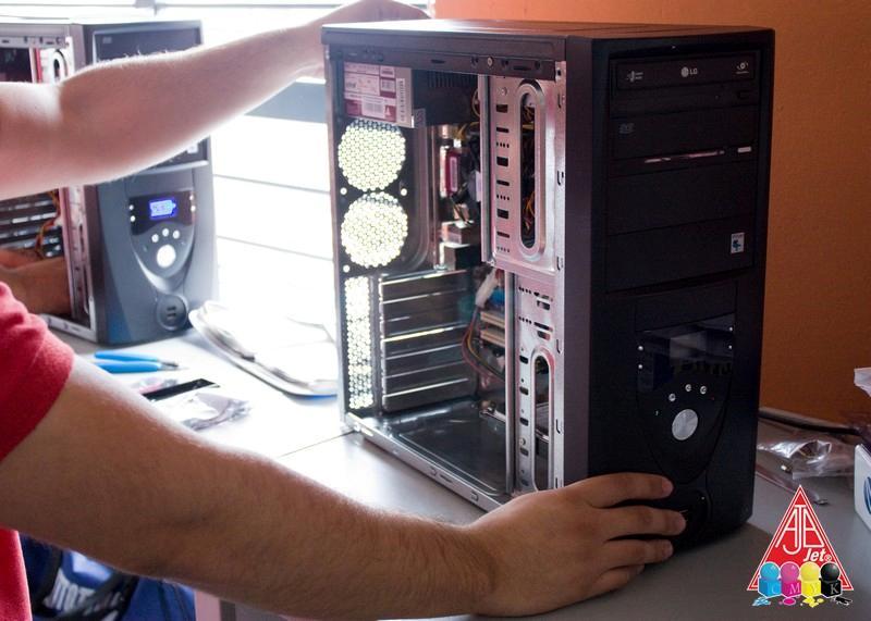 computadores6.jpg