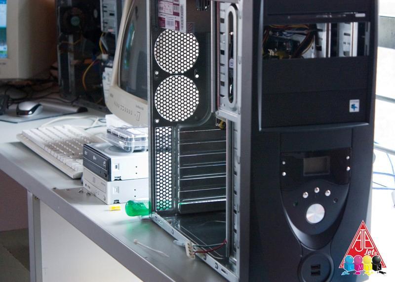 computadores8.jpg