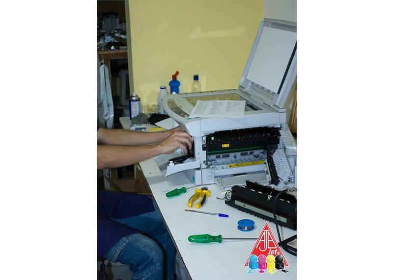 impressora4.jpg